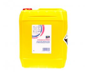 Dezinfekcia ARO Antibakterial Profi Basic 5l